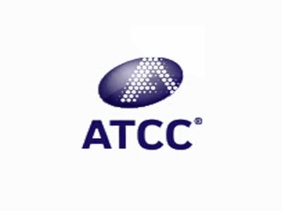 ATCC-伟业计量合作企业