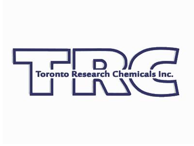 TRC-伟业计量合作企业
