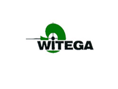 witega-伟业计量合作企业
