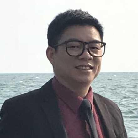 肖大帅-牛人榜-www.bzwz.com奥科集团